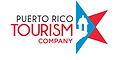 puerto-rico-tourism.png