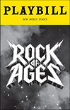 rock of ages playbill.jpeg