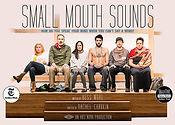 small mouth sounds.jpg