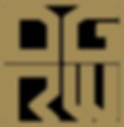 dgrw_logo-transparent-gold.png