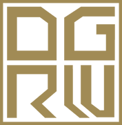 dgrw_logo-transparent-gold.png