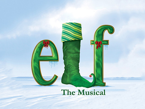 • ELF @ The Fireside Theatre