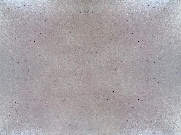 grainy-grey-paper2.jpg