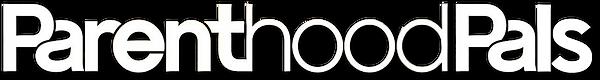 Parenthood-Pals-logo-white.png