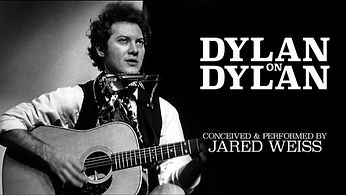 dylan-on-dylan-cover.jpeg