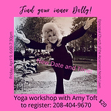 Find your inner Dolly!.png