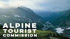 alpine tourist commission.jpg
