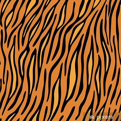 tiger-skin.jpg