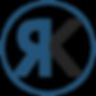 ryanknowles-logo-circle copy.png