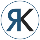 ryanknowles-logo-circle copy.png
