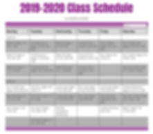 2019-2020_Schedule.png