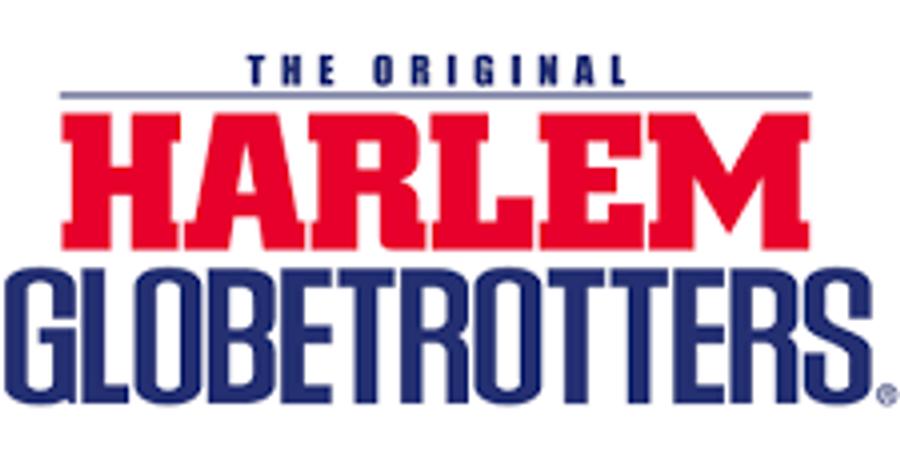 Harlem Globetrotters Halftime Performance