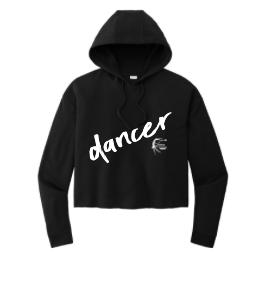 Dancer Crop