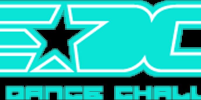 Elite Dance Challange