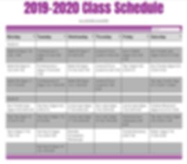 2019-2020_Schedule.png