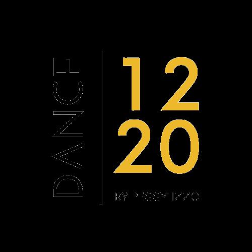 Dance_1220.png