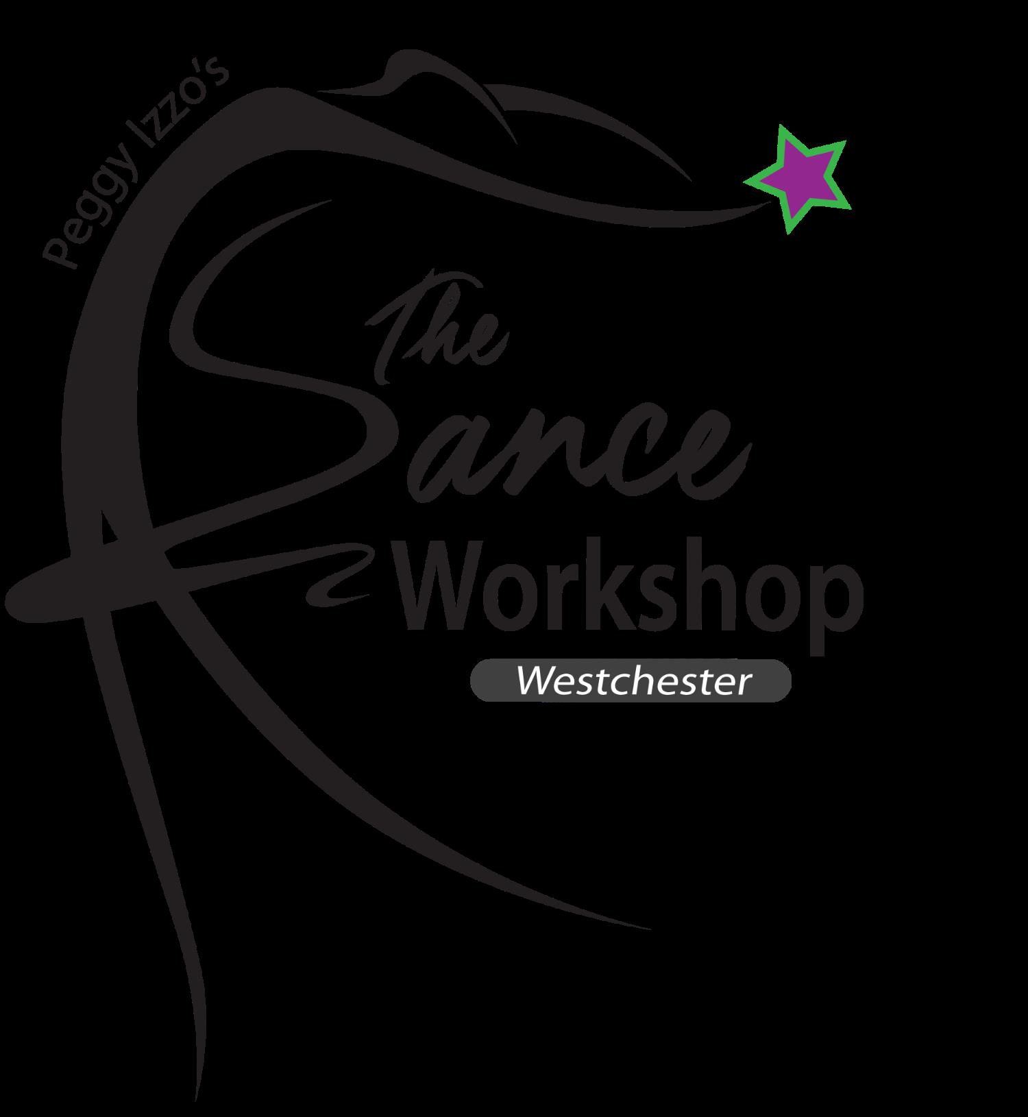 2021 - 2022 Registration - Dancer 1