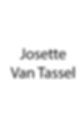 Josette_PhotoHolder.png