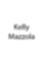 KellyM_PhotoHOlder.png