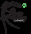 2018-OfficialLogo-Westchester.png