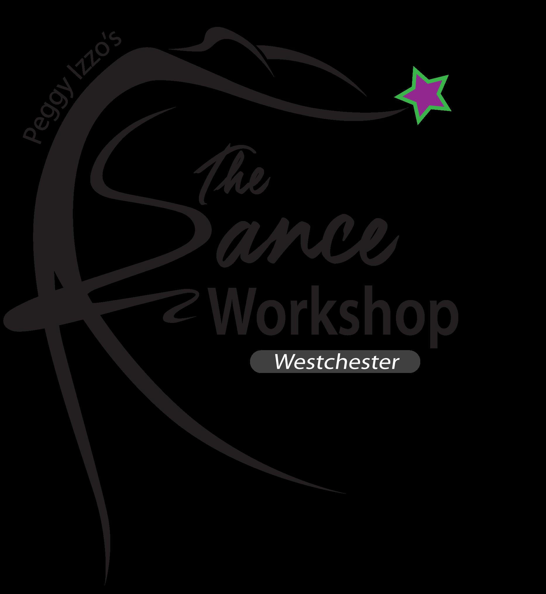 2021 - 2022 Registration - Dancer 2