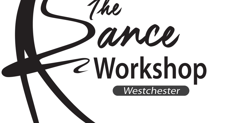The Dance Workshop Recital - 2020