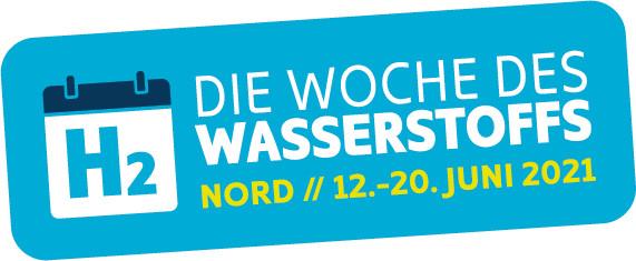 WDWN2021_Logo_farbig_print.jpg