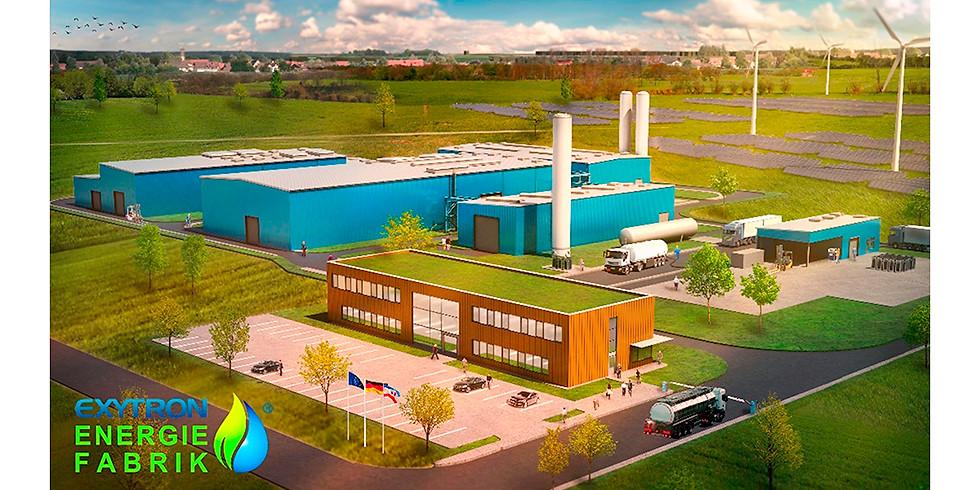 EXYTRON GmbH  |  Webinar II