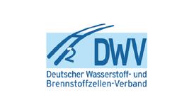 dwv_g.png