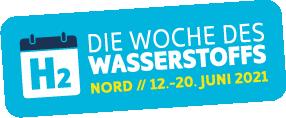 WDWN2021_Logo_farbig_digital_transp.png