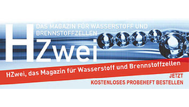 magazin_h2-01.png