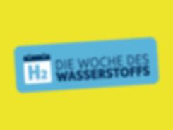 WDW_Platzhalterbilder_ohneDatum.002.jpeg