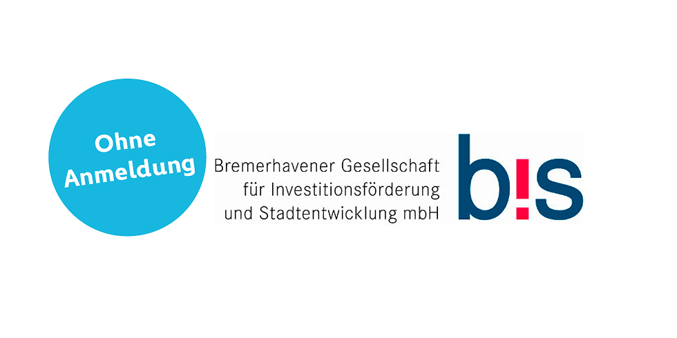BIS Wirtschaftsförderung I Herzstücke der Testregion für mobile Wasserstoffanwendungen
