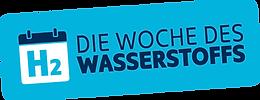 WDW_Logo_blau_ohneDatum.png
