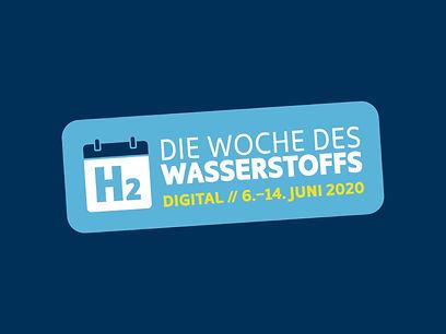 WDW_Platzhalterbilder_DIGITAL.001.jpeg