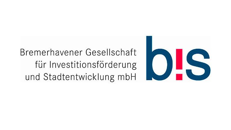 BIS Wirtschaftsförderung I Forschung in der Region – Projektchecks