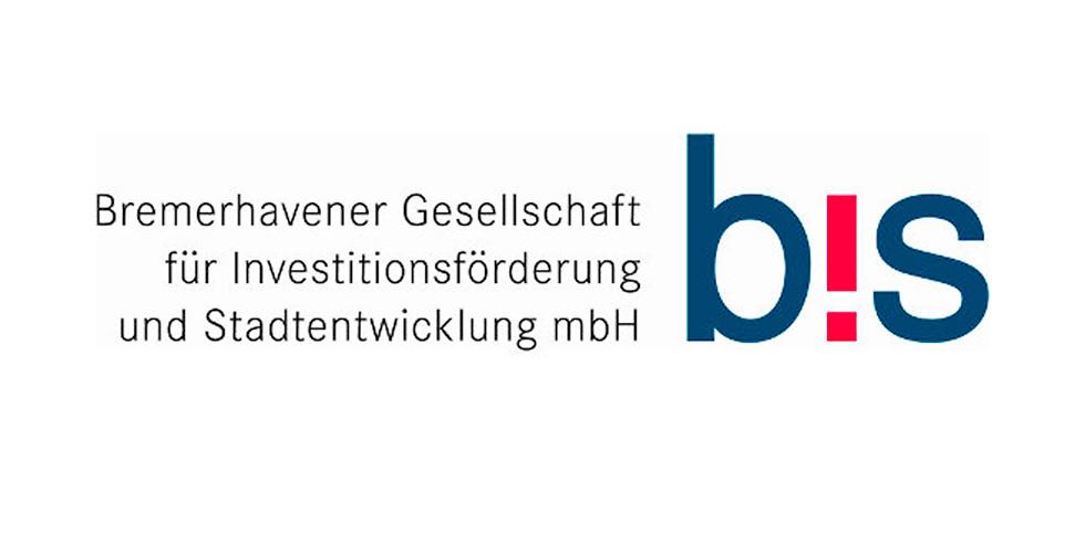 BIS Wirtschaftsförderung I Maritime Wirtschaft und Logistik