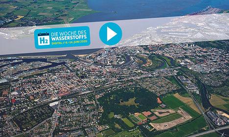 Bremerhaven_neu.jpg
