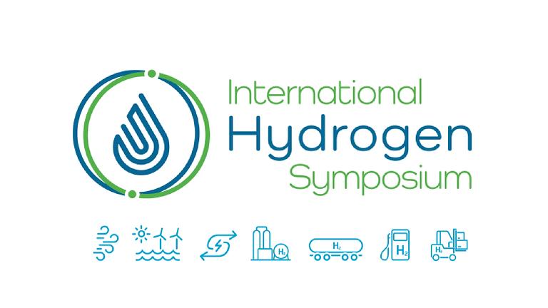 IHK Nord & H2 Gesellschaft HH | Internationales Wasserstoff Symposium (DIGITAL)