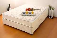 Bed Mattress Cleaning Services