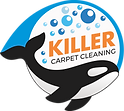 KILLER CARPET LOGO_White background.png