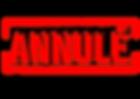 ANNULE3.png