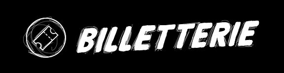 BILLETTERIE_HOVER.png