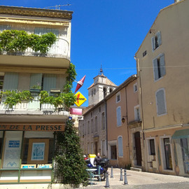 Saint-Paul.jpg