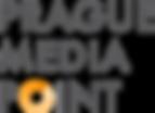 PMP_logo_oranzove.png