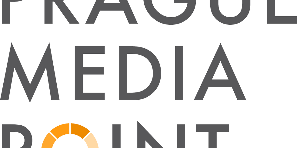 Prague Media Point Conference