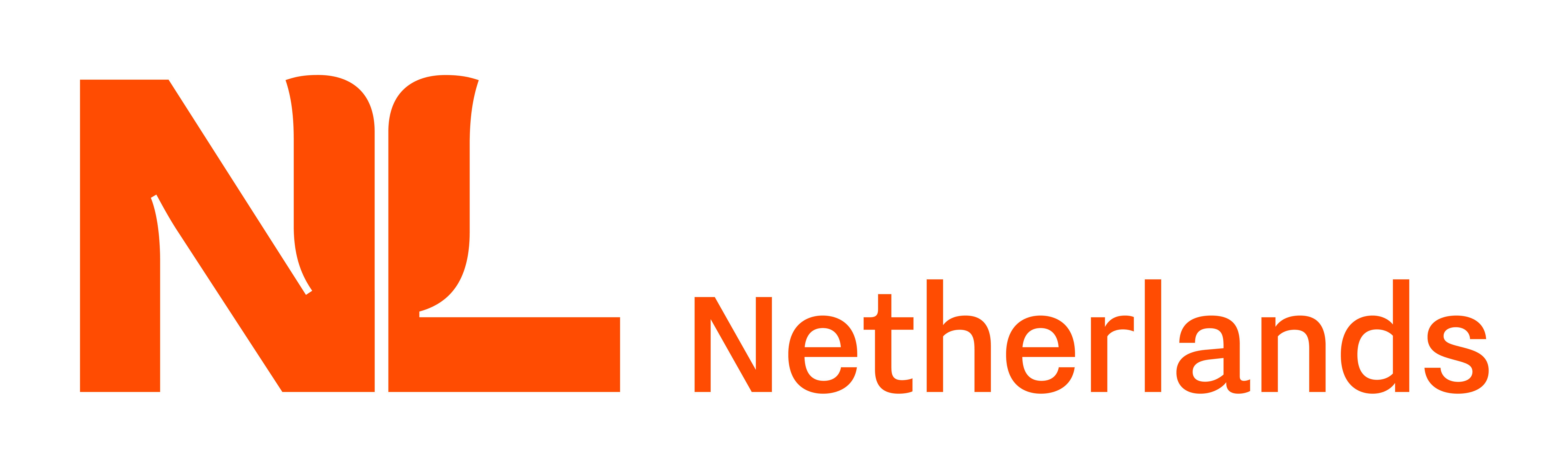 NL_Branding_Netherlands_01_CMYK_FC_1200D