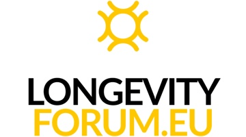 logo LongevityForum