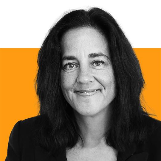 Karin Wahl-Jorgensen