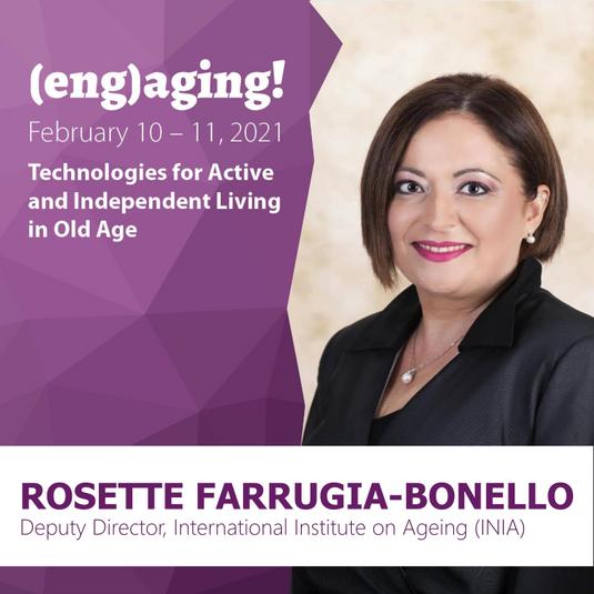 Rosette Farrugia-Bonello.png